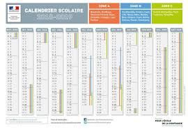 calendrier 2020 2021 france   Recherche Google | Calendrier