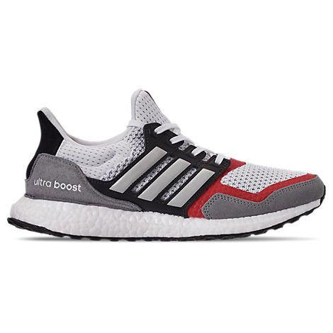 Adidas ultra boost men, Adidas shoes