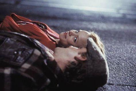 """Lessons """"The Notebook"""" Taught Us About Love But as long as you're happy every day, you're probably doing something right. The Notebook Scenes, The Notebook Quotes, Osho, Funny Romantic Quotes, Old Fashioned Love, Indie, Surfing Quotes, Sunset Quotes, Movie Couples"""