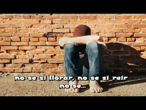 170 Ideas De Recuerdos En 2021 Canciones Youtube Musica