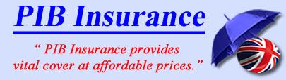 Pib Insurance Brokers Pib Insurance Brokers Pib Insurance