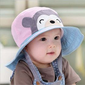 Lovely Golmol Babyboy Imagess Baby Girl Hats Cute Baby Photos Baby Images