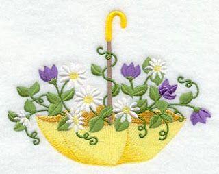 free machine embroidery designs   Free Embroidery Designs & Machine Embroidery Patterns Online
