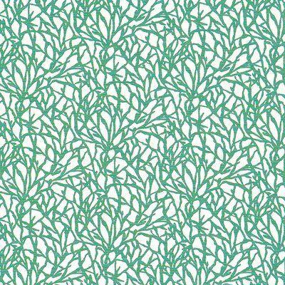 Walls Republic Increase 32 97 X 20 8 Abstract Wallpaper