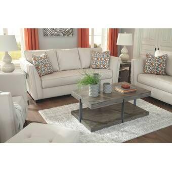 Nannie Configurable Living Room Set Living Room Sets Bassett Furniture Living Room Furniture