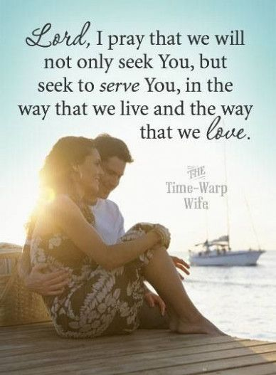 Christian Wedding Quotes And Sayings | Quotes | Beautiful marriage