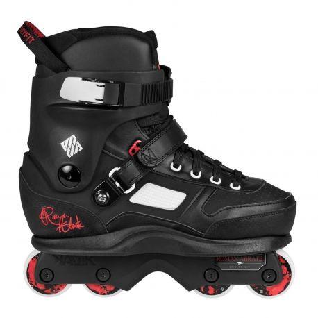 Ruedas Usd 58mm 88a Baleros S Abec9 Sin Freno Tipo Agresivo Nivel De Habilidad Intermedio Y Avanzado Hiking Boots Sneakers Nike Boots