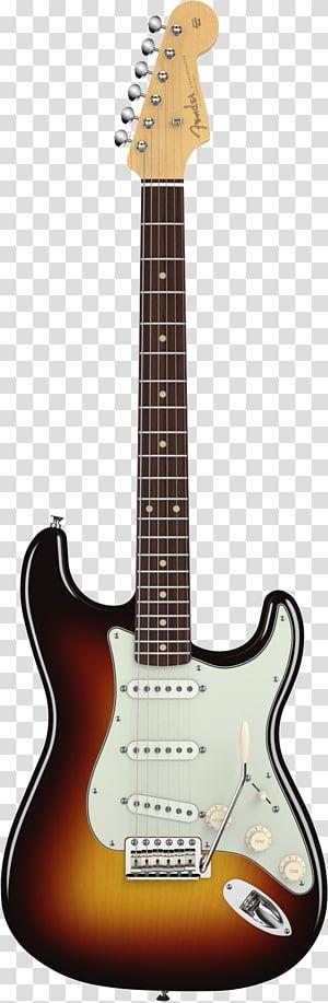 Fender Stratocaster Fender Bullet Fender Musical Instruments Corporation Guitar Sunburst Bass Guitar Transparent Back Fender Stratocaster Fender Bullet Guitar