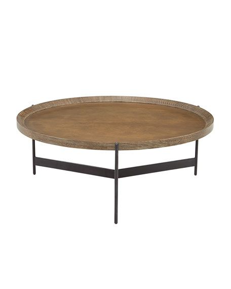 Pomona Tray Coffee Table In 2020 Coffee Table Coffee Table Prices Table