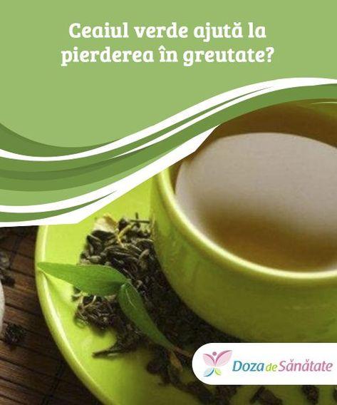 poți să pierzi greutatea cu ceaiul iaso pierderea în greutate suedeză seattle wa