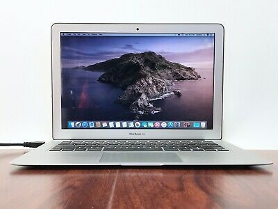 Sunny Upgraded 2017 Apple Macbook Air 13 8gb Ram In 2020 Apple Macbook Air Apple Laptop Macbook