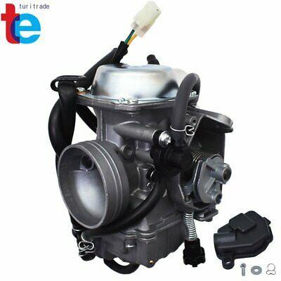 Carburetor For Honda TRX450FE Foreman 2002 2003 2004 2002-2004 Carb
