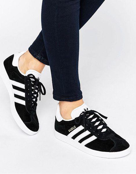 Factory Adidas Women Men Originals Campus 80s Casual Shoes