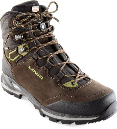 Hiking Boots Lowa 5 Light Lady Slatekiwi 10 Women's Gtx TKFJcl1