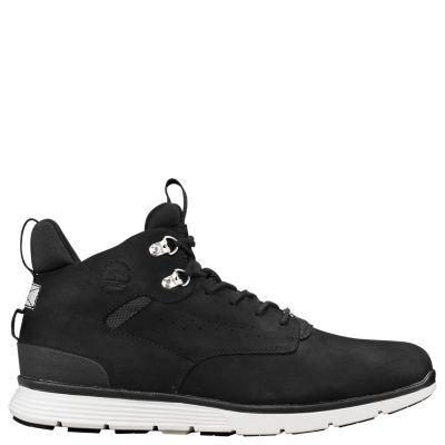 Timberland   Men's Killington Waterproof Sneaker Boots