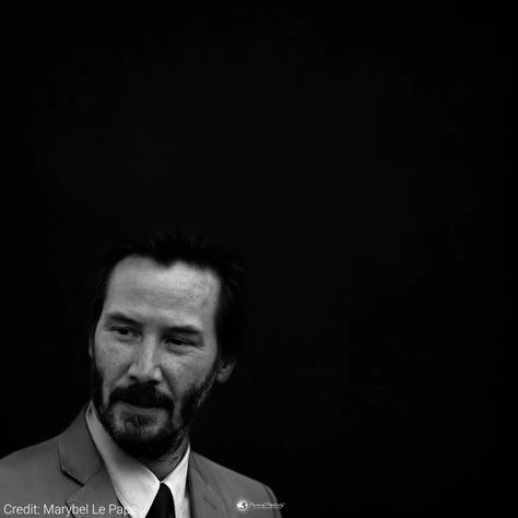 The Best Keanu Reeves Quotes #Quotes