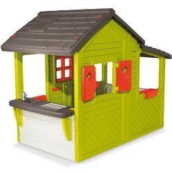 Reduzierte Spielhauser Kinderspielhauser Kinder Gartenhaus Spielhaus Und Innenraum