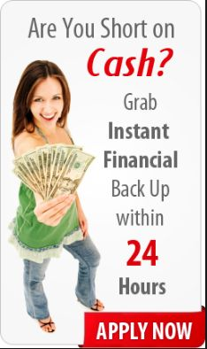 Cash advance gunbarrel rd image 1