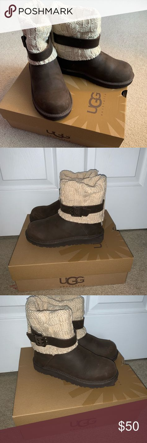3ccd578ac15 List of Pinterest women's booties shoes ugg boots pictures ...
