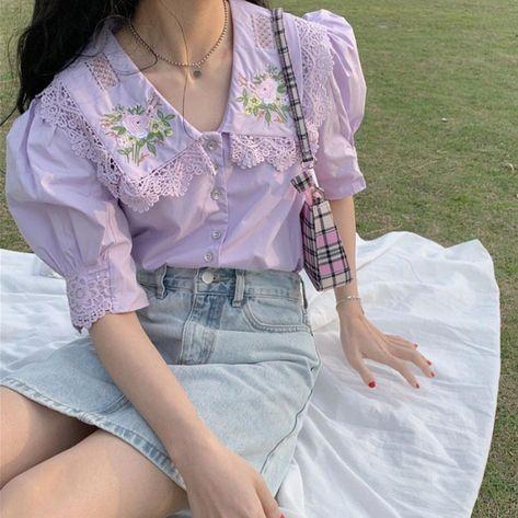 Women classy wear ideas stylish summer 2020 cute japanese amazon instagram highschool