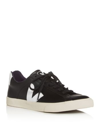 Esplar Low-Top Sneakers Shoes