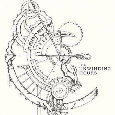 Unwinding Hours - The Unwinding Hours
