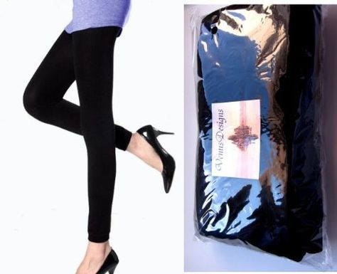 Women Crew Socks Thigh High Knee Purple Neon Square Long Tube Dress Legging Sport Compression Stocking