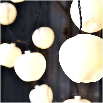10 Satisfaisant Lampe Solaire Exterieur Ikea Pics