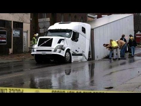 7d8440df269288b122047a796c4b82d8 jobs new side dump option! humor pinterest tractor, biggest truck