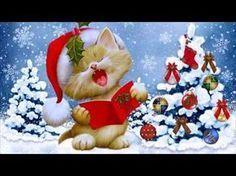 Youtube Frasi Auguri Di Natale.Auguri Di Buon Natale E Felice Anno Nuovo Youtube Auguri