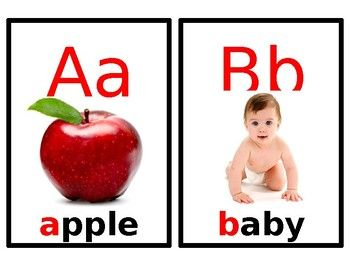 Alphabet Flashcards To Barbara Milne Song Do You Know These Letter Sounds Phonics Song Letter Sounds Letter Sound Song