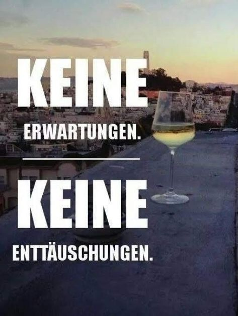Vom #ENTSCHEIDUNGswein vo... #ENTSCHEIDUNGswein #vo #vom