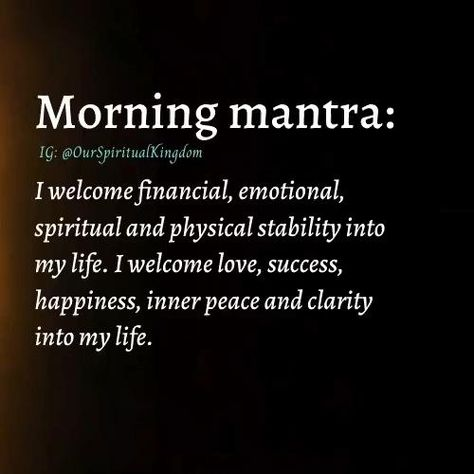 Learn Manifestation Law Of Attraction Money, Love, Positive Affirmations to become successful and fulfill your desires by the blessing of God, Don't Ignore the Signs of Universe because its Super Energies to bring your Desires to real Abundance Learn Manifestation Techniques #Lawofattraction #manifest #lawofattractionexercises #lawofattractionpower #lawofattraction