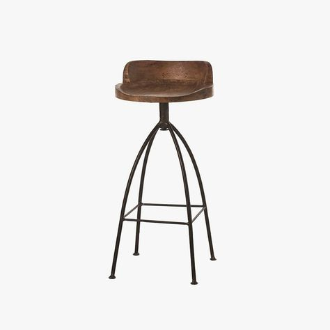 Marvelous Pinterest Espana Gmtry Best Dining Table And Chair Ideas Images Gmtryco