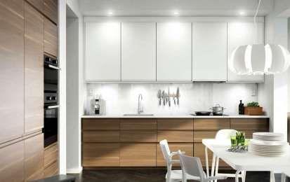 Cucine Ikea 2018 | Cucina ikea, Progettazione di una cucina ...