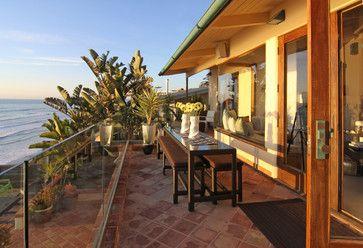 Long Narrow Patio Table. | Garden Ideas | Pinterest | Ocean Views, Patio  And Patio Table