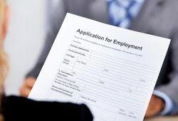 5 Contoh Surat Lamaran Kerja Staff Administrasi Yang Baik Dan Benar Saturadar Com Portal Informasi Indonesia Surat Pimpinan Tata Bahasa