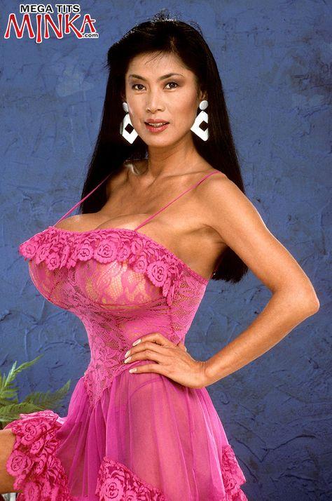 Kayla Kleevage   Classic BoobStars   Pinterest   Boobs