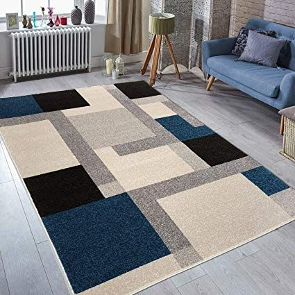 How to get the best living room rugs   Decorifusta in 2020 | Rugs