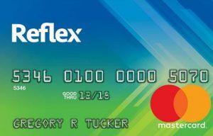 Reflex Mastercard Login Reflex Card Online Payment Cardsolves