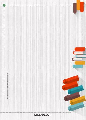 Book Books Education Library Background Poster Background Design Graphic Design Background Templates Creative Poster Design