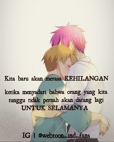 Erlambat Jatuh Cinta Sudah Tamat Genre Webtoon Jatuh Cinta