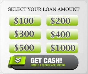 Best bank cash advance photo 3