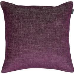 Reduzierte Kissen Textilien Dekokissen Und Sofakissenbezuge