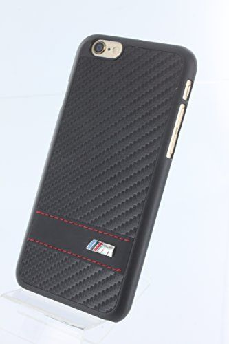 custodia bmw iphone 6