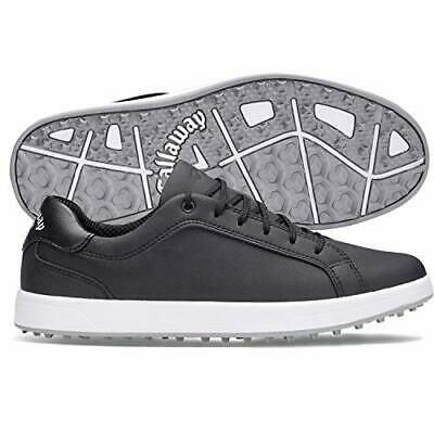 Ad Ebay Url Callaway Women S Del Mar Golf Shoe Choose Sz Color Golf Shoes Shoes Women