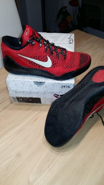 order kobe 9 low marine rank 8d1a2 5302f