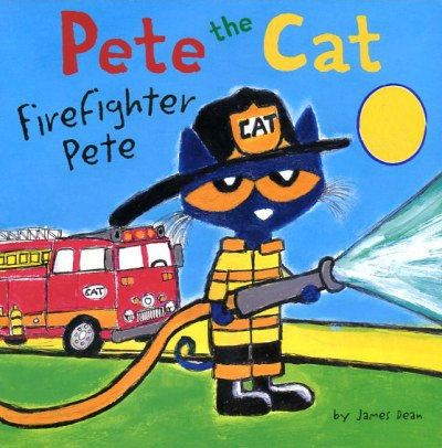 Pin On Pete The Cat