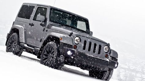 17 best jeep images on pinterest jeeps alloy wheel and custom wheels