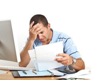 Online payday loans in nc image 2